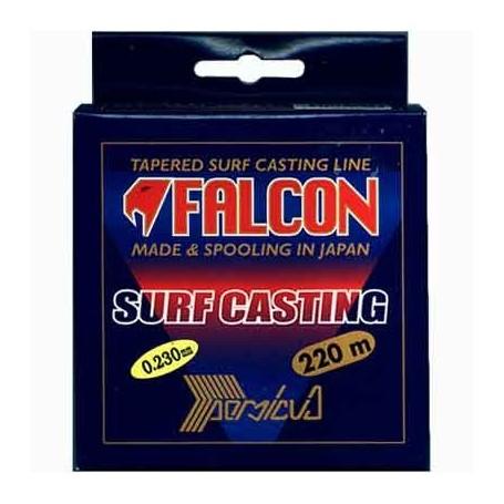 FALCON SURFCASTING TAPERED CONICO