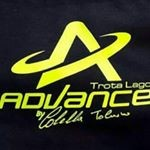 ADVANCE TROTA LAGO