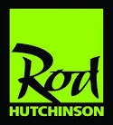 ROD HUNCHINSON
