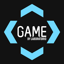 THE GAME BY LABORATORIO