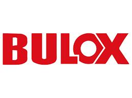 BULOX