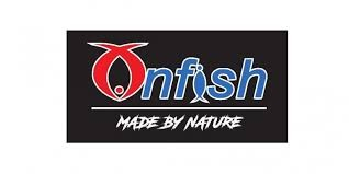 ONFISH
