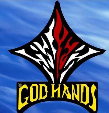 God Hands