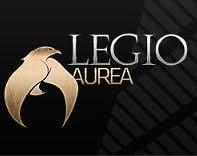 LEGIO AUREA
