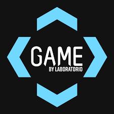 THE GAME BY LABORATORIO